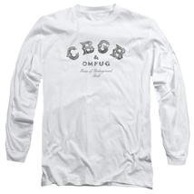 talking dead  blondie ny  for sale online long sleeve graphic t shirt cbgb104 al 2000x thumb200