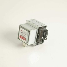 Magnetron Compatible With Bosch Microwave 00491180 AP3383942 491180 PS3472134 - $64.99