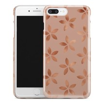 Casestry | Peach And Pink Make Up Shine Shimmer | iPhone 7 Plus Case - $11.99