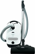 Miele Cat & Dog C1 Classic Canister Vacuum *Great on Pet Hair and Unwant... - $699.00