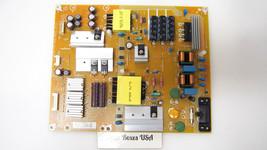 Vizio 715G8460-P01-000-002H P/N: (X) PLTVGY423XAP7 Power Supply Board fo... - $43.54