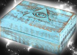 Illuminati box thumb200