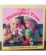 The Honeybee Tree Vintage 1973 - $49.98