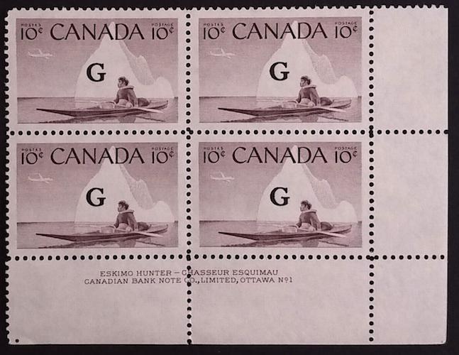 Canadao39plate1