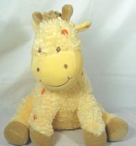 Koala Baby Giraffe Plush Toy 12 Inches - $13.99