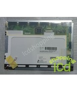 "NEW LG-PHILIPS LP104S5 (C1) LP104S5 C1 LP104S5-C1 10.4"" 800*600 TFT LCD ... - $75.18"
