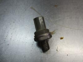 36C016 Knock Detonation Sensor 2003 Honda Pilot 3.5  - $20.00