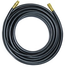 Hot Max 24201 25 Feet Extension/Appliance Hose For Propane or Natural Gas  - €34,92 EUR