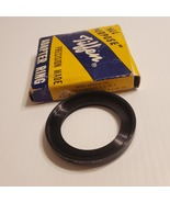Tiffen series #7 to 8 step-up ring. Made in USA - $10.00
