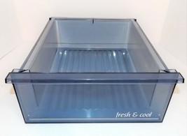 Amana Refrigerator : Meat Pan (D7698329) {P3404} - $49.49
