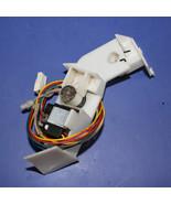 LG Washer : Vibration / Out Of Balance Sensor (4811ER3001A) {P4839} - $54.44