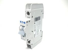 Eaton WMZT1C02 Circuit Breaker 2 Amp, 277 Volt - $15.09