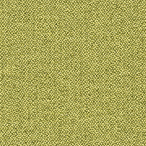 6.25 yds Knoll Upholstery Fabric Hourglass Spring Green K15216 RS