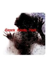 Karmetic calamity Curse - $125.00