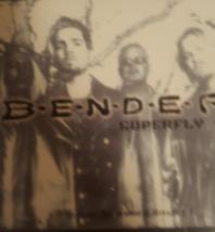 Superfly +3 - Bender Cd  image 1