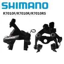 Shimano 105 R7010 F+R F+RS Road Bike Bicycle Direct Mount Brake Caliper Brake Fr - $223.93