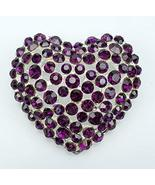Brooches for Women Brooch Pins Fashion Jewelry Bridal Brooch Pin by Yaca... - $9.69