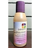 Pureology Vinegar Hair Rinse 1.7oz - $8.91