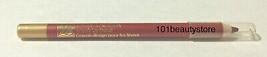Estee Lauder Artist's Lip Pencil - Tawny Writer **New.Unboxed** - $18.80