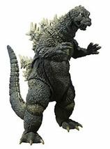 S.H.MonsterArts Godzilla (1964) appearance Ver. Figures JP - $229.88