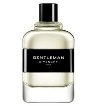 Gentleman Givenchy Eau de Toilette Spray 100ml - $164.29