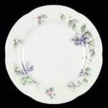 Pfaltzgraff Grapevine Dinner Plate - $23.76