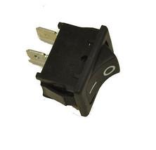 Oreck Buster B Aspiradora de Mano Interruptor O-050-082 - $17.95