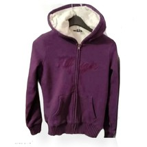 Tommy Hilfiger Hooded Jacket Womans Small - $32.73