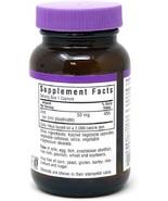 Bluebonnet Nutrition Zinc Picolinate 50 mg Vegetable Capsules, Best for ... - $56.64