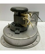 FASCO 7058-0136 Draft Inducer Blower Motor Assembly 20044402 used #M540 - $70.13