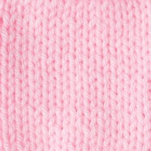 Caron One Pound Yarn-Soft Pink - $28.11