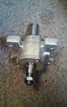MYSTERY PART ?GEAR PUMP? image 3