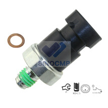 Oil Pressure Switch Sensor For GMC Buick Chevrolet VAUXHALL Oldsmobile 2... - $25.71