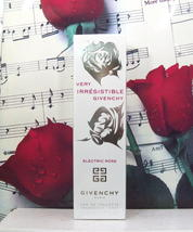 Givenchy Very Irresistible Electric Rose EDT Spray 1.7 FL. OZ. - $69.99