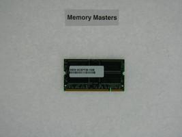 MEM-XCEF720-1GB 1gb Approved DDR SODIMM Memory for Cisco Catalyst 6000 series