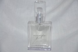 Bath & Body Works Moonlight Path Perfume Eau de Toilette Spray 1.7 oz / ... - $80.00
