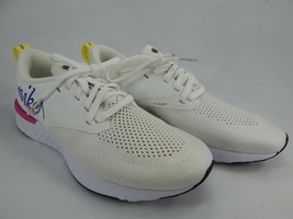 Nike Odyssey React 2 FK JDI Size 7.5 M EU 38.5 Women's Training Shoes BV... - $85.13