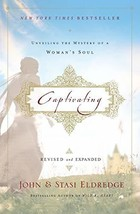 Captivating Revised and Updated: Unveiling the Mystery of a Woman's Soul... - $16.64