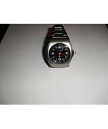 charles de leon  air  force  1  mens  watch  quartz  - $19.99