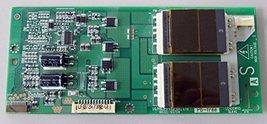 """Brand New 6632L-0371A Backlight 42"""" Master Inverter Board PW-CC42BO-M"""