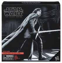 """Star Wars: The Black Series Kylo Ren Throne Room Base 6"""" Action Figure A... - $45.00"""