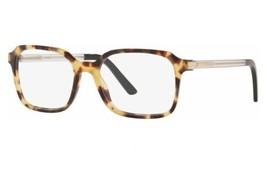 Prada Eyeglasses PR03XV-7S01O1-51 Size 51mm/17mm/140mm Brand New W Case - $134.32