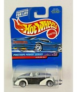 Hot Wheels Pinstripe Power Auburn 852 1998 Number 956 Die Cast Car 21304 - $6.92
