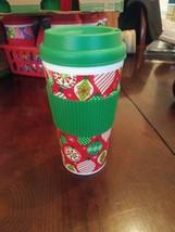 Christmas Tumbler - $29.88