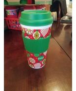Christmas Tumbler - $29.58