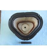100-957, Stens, Air Filter, Replaces Kohler 12 083 10-S - $4.49
