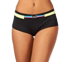 Freya Crush SHO AS3575 Short Bikini Brief - $21.41