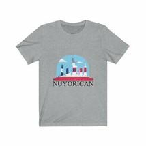 New York Puerto Rico T-Shirt - $23.95