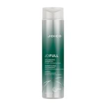 Joico JoiFull Volumizing Shampoo 10.1oz - $27.50