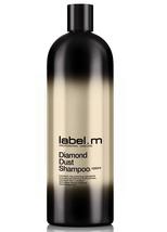 Label.M Diamond Dust Shampoo, LITER